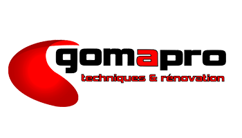Gomapro Sarl